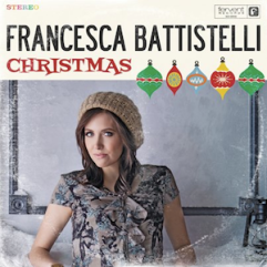 Christmas_(Official_Album_Cover)_by_Francesca_Battistelli