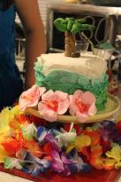 Hawaiian 30th
